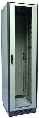 шкаф телекоммуникационный, блок монтажный, ШТК, ШТ 19,  СКУ, МЭК, ГОСТ, открытая стойка, шкаф антивандальный, ШНА, шкаф металлический, шкаф настенный, ШН, BUDI, FTTH, распределительные шкафы, уличный шкаф, шкаф 19, СТКО Р19