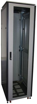 шкаф телекоммуникационный напольный, шкаф напольный, монтажный шкаф, серверный шкаф, телекоммуникационный шкаф, шкаф напольный 19, коммутационный шкаф, шкаф 19, шкаф для сервера, шкаф 19 дюймов, телекоммуникационный шкаф 19, сетевой шкаф, серверный шкаф 19, шкаф напольный купить