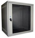 шкаф телекоммуникационный, блок монтажный, ШТК, открытая стойка, шкаф антивандальный, ШНА, шкаф металлический, шкаф настенный, ШН, BUDI, распределительные шкафы, уличный шкаф, шкаф 19
